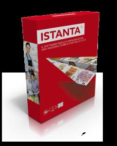 istanta-pack